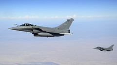 20141003adf8246638_204.JPG (ermaleksandr) Tags: iraq irq royalaustralianairforce frenchairforce