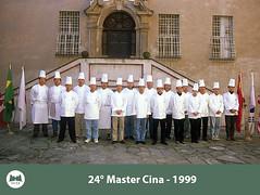 24-master-cucina-italiana-1999