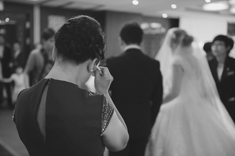 15455579510_fb9920b6ed_b- 婚攝小寶,婚攝,婚禮攝影, 婚禮紀錄,寶寶寫真, 孕婦寫真,海外婚紗婚禮攝影, 自助婚紗, 婚紗攝影, 婚攝推薦, 婚紗攝影推薦, 孕婦寫真, 孕婦寫真推薦, 台北孕婦寫真, 宜蘭孕婦寫真, 台中孕婦寫真, 高雄孕婦寫真,台北自助婚紗, 宜蘭自助婚紗, 台中自助婚紗, 高雄自助, 海外自助婚紗, 台北婚攝, 孕婦寫真, 孕婦照, 台中婚禮紀錄, 婚攝小寶,婚攝,婚禮攝影, 婚禮紀錄,寶寶寫真, 孕婦寫真,海外婚紗婚禮攝影, 自助婚紗, 婚紗攝影, 婚攝推薦, 婚紗攝影推薦, 孕婦寫真, 孕婦寫真推薦, 台北孕婦寫真, 宜蘭孕婦寫真, 台中孕婦寫真, 高雄孕婦寫真,台北自助婚紗, 宜蘭自助婚紗, 台中自助婚紗, 高雄自助, 海外自助婚紗, 台北婚攝, 孕婦寫真, 孕婦照, 台中婚禮紀錄, 婚攝小寶,婚攝,婚禮攝影, 婚禮紀錄,寶寶寫真, 孕婦寫真,海外婚紗婚禮攝影, 自助婚紗, 婚紗攝影, 婚攝推薦, 婚紗攝影推薦, 孕婦寫真, 孕婦寫真推薦, 台北孕婦寫真, 宜蘭孕婦寫真, 台中孕婦寫真, 高雄孕婦寫真,台北自助婚紗, 宜蘭自助婚紗, 台中自助婚紗, 高雄自助, 海外自助婚紗, 台北婚攝, 孕婦寫真, 孕婦照, 台中婚禮紀錄,, 海外婚禮攝影, 海島婚禮, 峇里島婚攝, 寒舍艾美婚攝, 東方文華婚攝, 君悅酒店婚攝,  萬豪酒店婚攝, 君品酒店婚攝, 翡麗詩莊園婚攝, 翰品婚攝, 顏氏牧場婚攝, 晶華酒店婚攝, 林酒店婚攝, 君品婚攝, 君悅婚攝, 翡麗詩婚禮攝影, 翡麗詩婚禮攝影, 文華東方婚攝