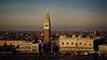 Venice 2006 slides 167 (dvdbramhall) Tags: venice slide slidefilm agfa venezia venis scannedimage venice2006slides