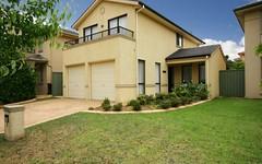 5 Lakeland Circuit, Harrington Park NSW