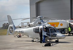 Eurocopter EC155B1 M-HELI at Isle of Man EGNS 18/08/14 (IOM Aviation Photography) Tags: man isle eurocopter ec155b1 egns 180814 mheli