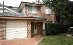 12/40 highfield Road, Quakers Hill NSW