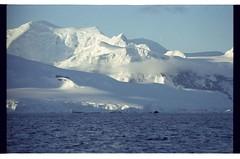 1998_12-006-24-G (becklectic) Tags: antarctica 1998 views100 antarcticpenninsula worldtrekker
