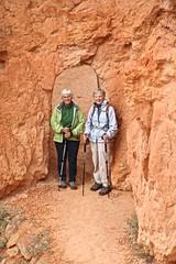 IMG_2447 (bluegrass0839) Tags: canyon national hoodoo bryce zion zionnationalpark brycecanyon nationalparks narrows hoodoos horsebackride parkthe