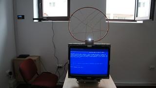 AltArt Instalation!