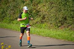 DSC_7557 (steffen.grether) Tags: marathon veranstaltung gmnd schwbisch lauf waiblingen remstal waldhausen 27km