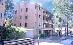 43/8-14 Swan Street, Revesby NSW