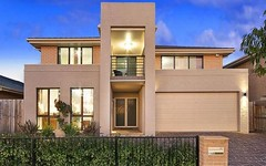 148 The Ponds Boulevard, The Ponds NSW