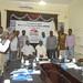 Somalia Actions WDDW_2