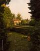 Garden (DKAIOG) Tags: italy piemonte biella valdengo sonya7r