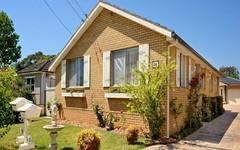 16 Second Avenue, Gymea Bay NSW