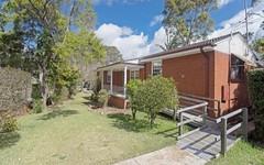 37 Linden Avenue, Eleebana NSW