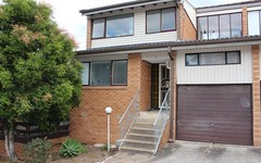 3/155 Greenacre Road, Greenacre NSW