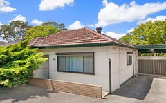 111-115 Queen Street, Oberon NSW