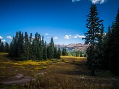 GEPC Men's Mountain Experience 2014 (gepcphotos) Tags: autumn usa mountain fall landscape colorado unitedstates hiking location landscapephotography imagetype photospecs