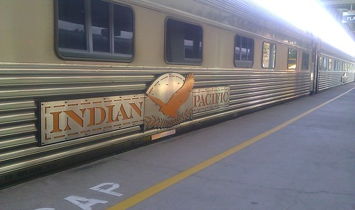 Indian Pacific trainIMAG1066
