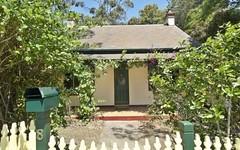 8 Arthur Street, Ashfield NSW