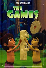 The Games (Vernon Barford School Library) Tags: new chris school people canada david bird simon birds alaska reading james book high graphic native daniel library libraries character reads folklore books games canadian legendary read paperback peoples nativeamerican cover american firstnations junior legends americans novel characters covers graphicnovel bookcover middle aboriginal raven vernon canadians legend 19 recent ravens nativeamericans bookcovers nonfiction paperbacks graphicnovels haida novels nativepeoples barford bouchard softcover legendarycharacters vernonbarford haidas softcovers kientz fnmi graphicnonfiction legendarycharacter 9781770581555 firstnationsinuitmetis
