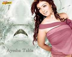 Ayesha Takia Latest Pics (12) (I Luv Cinema.IN Bollywood) Tags: gallery pics latest takia ayesha