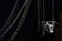 Les Troyens (Smarti*) Tags: opera teatroallascala hectorberlioz lestroyens