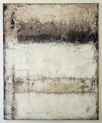 Bild_1436_interrupted_110_90_2_cm_mixed_media_on_canvas_2014_NOT_AVAILABLE (ART_HETART) Tags: abstract art painting grey contemporary christianhetzel canvaswhite