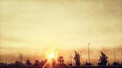 sunset (ayman_ay17) Tags: sunset