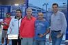 "paco y antonio campeones consolacion veteranos-torneo-padel-el-pilar-vals-sport-axarquia-octubre-2014 • <a style=""font-size:0.8em;"" href=""http://www.flickr.com/photos/68728055@N04/15546424972/"" target=""_blank"">View on Flickr</a>"