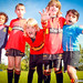 Turven Rugbyclinic Bokkerijders 18102014 00120