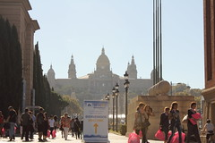 "MontJuic_0005 • <a style=""font-size:0.8em;"" href=""https://www.flickr.com/photos/66680934@N08/15549664626/"" target=""_blank"">View on Flickr</a>"