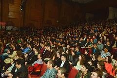 16 Octombrie 2014 » Balul Bobocilor Colegiul Național Ștefan cel Mare Suceava 2014