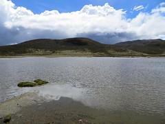 Latacunga en Cotopaxi-85
