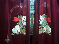 Church of St. George the Martyr – El-Sahel - Cairo - By Amgad Ellia 08 (Amgad Ellia) Tags: church st by george cairo martyr amgad ellia – elsahel