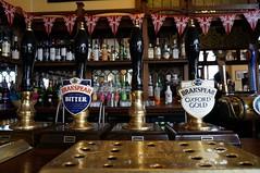 London 26 Aug 2014 (Brokentaco) Tags: london pub publichouse building beer pint