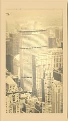 New York rewind 2 (Badger 23 / jezevec) Tags: new york city newyorkcity newyork building skyline architecture skyscraper nuevayork 2014     nowyjork  niujorkas      thnhphnewyork         ujorka          dinasefrognewydd neiyarrickschtadt  tchiaqyorkiniqpak  evreknowydh   lteptlyancucyork  nuorkheri    niuyoksiti