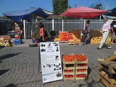 (spongy2) Tags: street europe bazaar balkan
