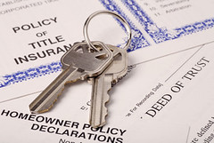 Keys to Home Ownership (walter.aymen) Tags: house home keyring key realestate townhouse condo document buy agent title sell seller insurance deed own loan owner settlement mortgage buyer ownership homeowner realestateagent titleinsurance