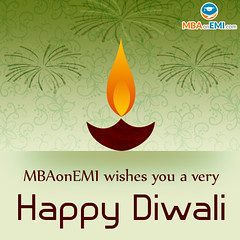 MBAonEMI-Diwali (info_mbaonemi) Tags: happydiwali
