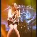 Ancient Bards - Metal Female Voices Fest (Wieze) 18/10/2014