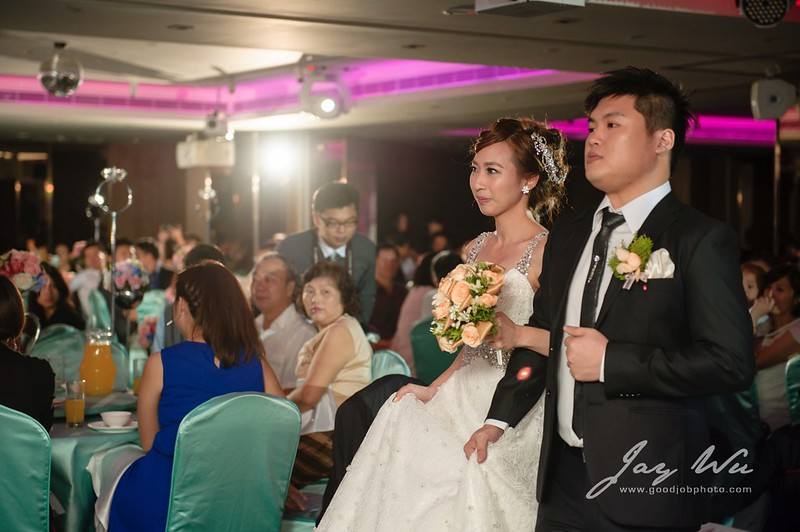 婚攝,婚禮紀錄,桃園,翰品酒店,Mia,推薦攝影師,台北婚攝,台中婚攝