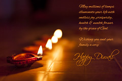 greeting (Joshi Anand) Tags: india festival 50mm lights nikon nef dof f14 g handheld fx diwali hindu hinduism greeting pune joshi anand d700 anandjoshi
