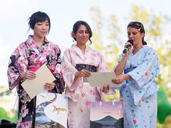 20140222_JapanFestival2014_037