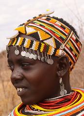 kenia-tanzania - tribes and wildlife (Retlaw Snellac Photography) Tags: africa tribal tribe ethnic minority kenia tribu rendille