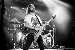 Maximum-Rock-Festival-Day2-5370