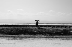 20140907-L1002644111222 (Dennis Wu6) Tags: street leica nepal 2 bw photography singapore 14 rangefinder tibet kathmandu 50 35 旅行 黑白 小印度 duba m9 人文 西藏 布达拉宫 街拍 尼泊尔 加德满都 博卡拉 大昭寺 新加坡 金沙 pokhra summcrion