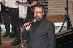 Popconcert Con Fervore april 2012 19 (1)