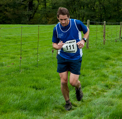 dhiren_20141026_0255 (dhirensmiles) Tags: southmoltonstruggle crosscountry crosscountryrunning sportsevents 10k devon race competition running struggle outdoors countryside sport sports weekend runningclubs northdevon events sportingevents uksportingevents clubrun