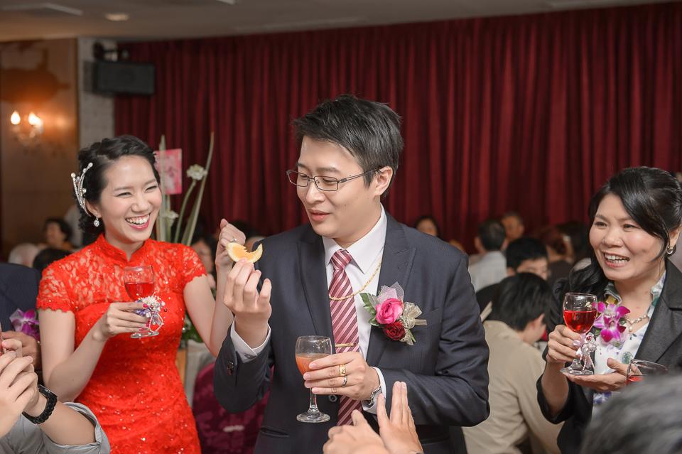 15643839312 bcd6a78e92 o [台南婚攝]J&W/永華富霖餐廳