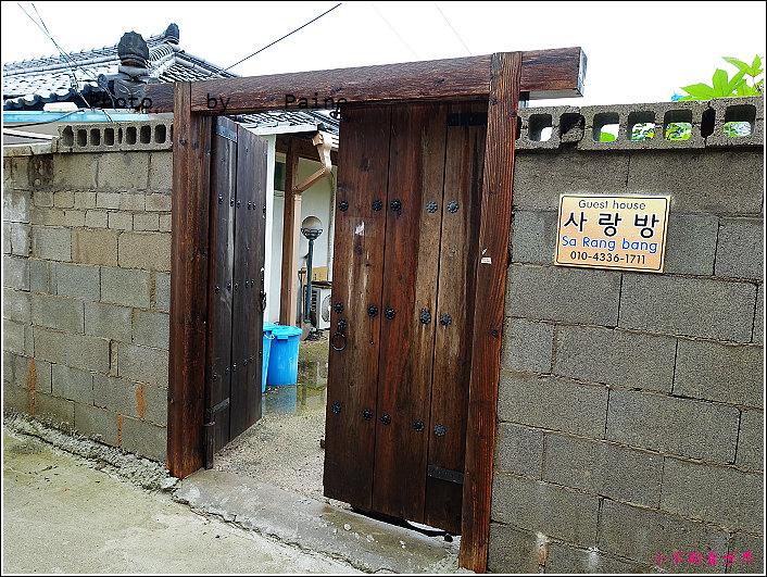 慶州SaRangBang guesthouse (4).JPG
