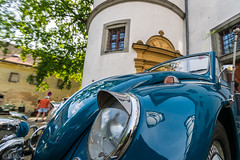 "Oldtimertreffen 2015 Vohenstrauß • <a style=""font-size:0.8em;"" href=""http://www.flickr.com/photos/58574596@N06/18372551944/"" target=""_blank"">View on Flickr</a>"